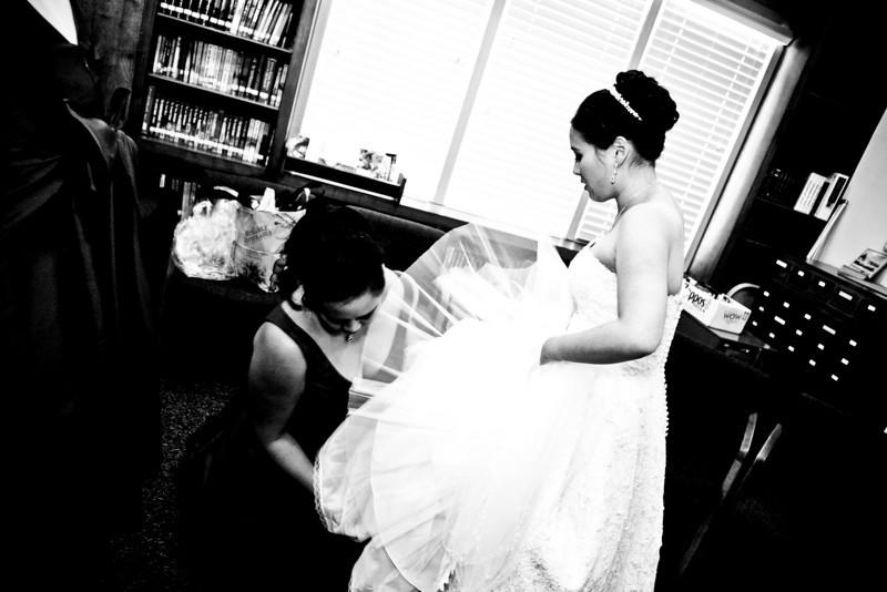 Emmalynne_Kaushik_Wedding-73-2.jpg