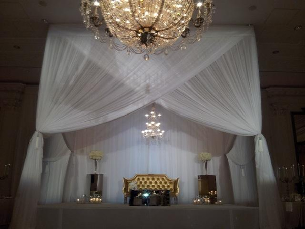 Mandap & Ceremony_0135.JPG