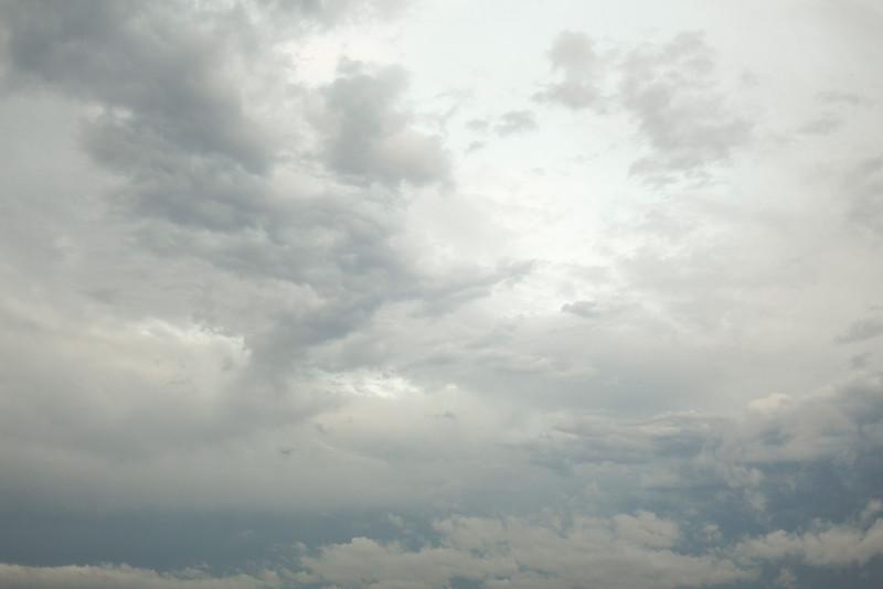 Skies BH5A6543.jpg