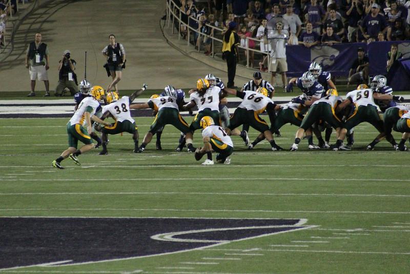 2013 Bison Football - Kansas State 344.JPG