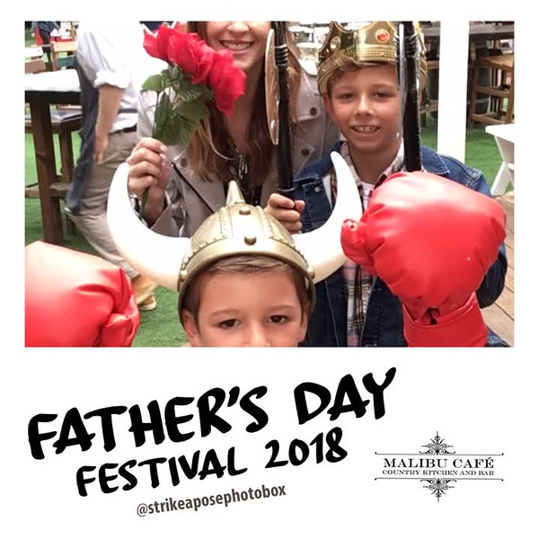 Fathers_Day_Festival_2018_Lollipop_Boomerangs_00007.mp4