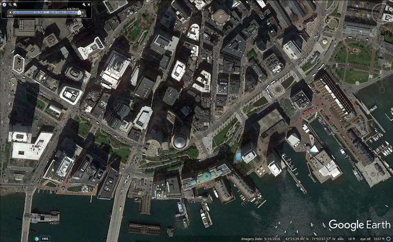 Boston - 2015.jpg