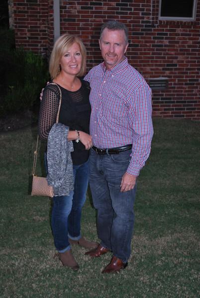 Diane & Dan Rennell 2.JPG