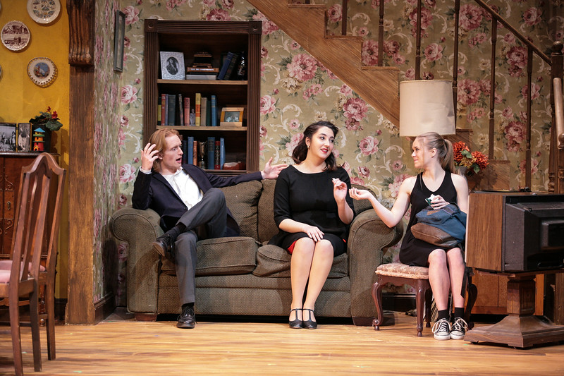 August Osage County-216.jpg