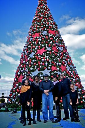 11-26-16 Harris Family (edited)