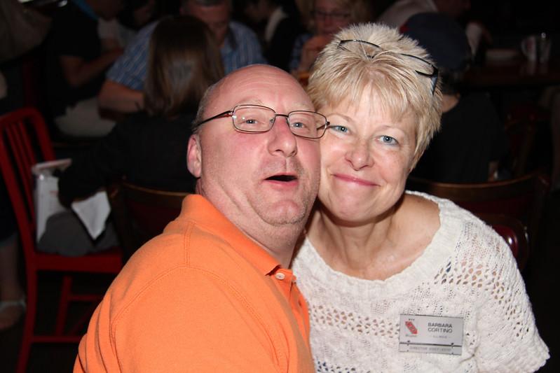 013 Jim Nowak and Barbara Cortino.jpg.JPG