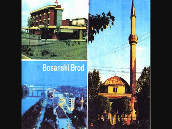 Bosanski Brod 12