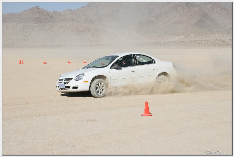 Johnson Valley 5 Rally X 129.jpg