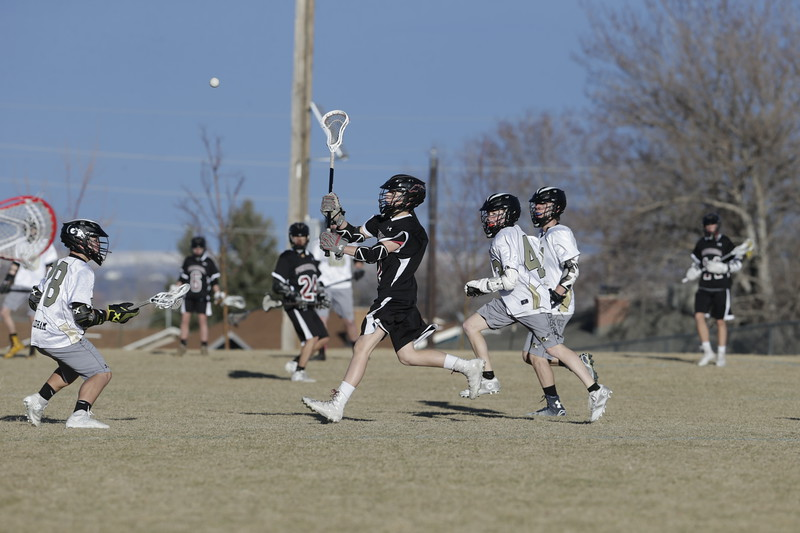 JPM0134-JPM0134-Jonathan first HS lacrosse game March 9th.jpg