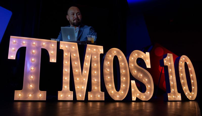 TMOS Live 2019-045.jpg