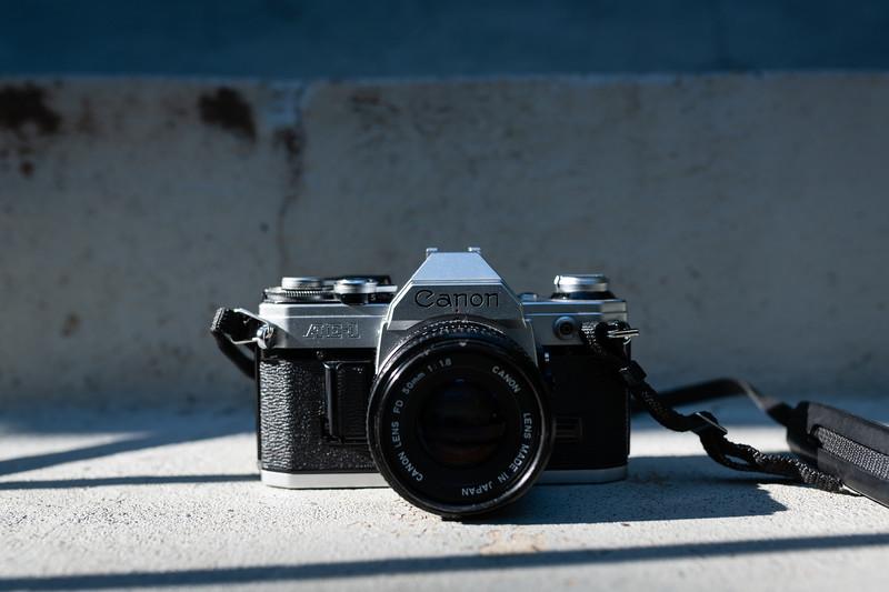 CanonAE1-7242.jpg