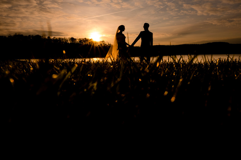 wedding (567 of 1251).jpg