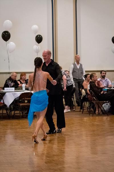 RVA_dance_challenge_JOP-15054.JPG