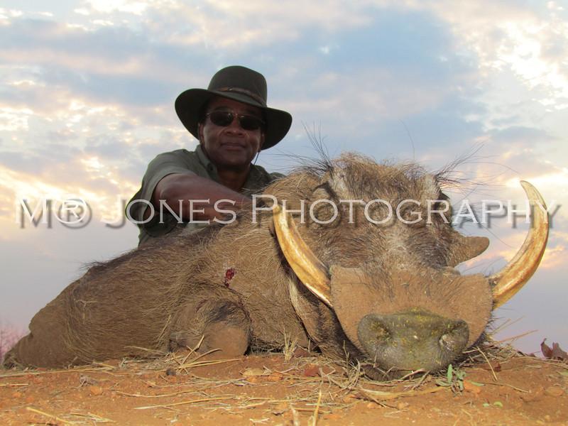Choates Africa-25.jpg