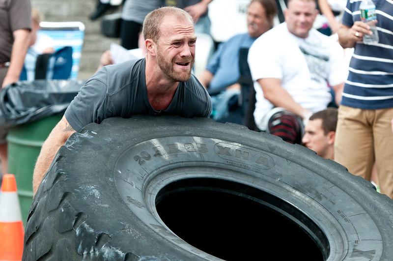 TPS Strongman 2011_ERF6356