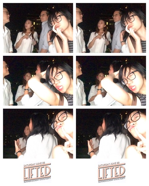 wifibooth_0626-collage.jpg