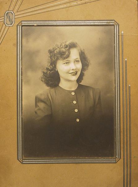 Grannie Kobilis 2.JPG
