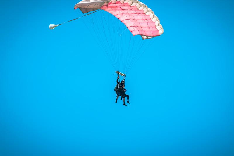 Skydiving May '19 - Day 2-5.jpg