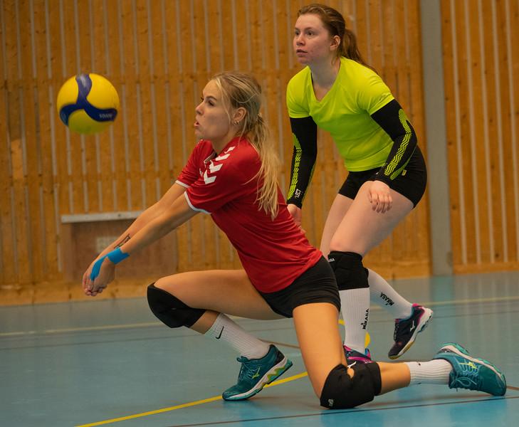 Midt-Nordisk_20210911__DSC0467.jpg
