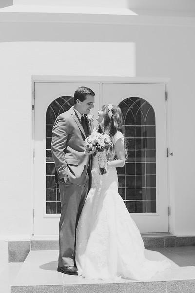 L-Wedding-22.jpg