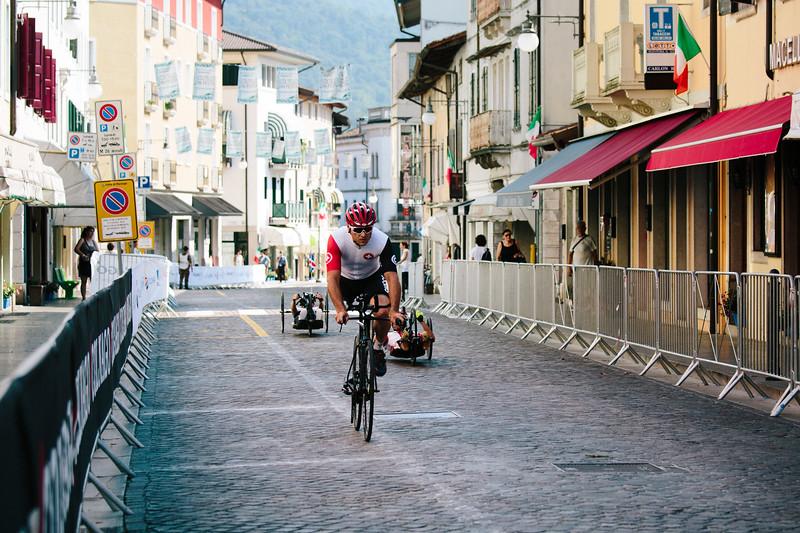 ParaCyclingWM_Maniago_Zeitfahren-29.jpg