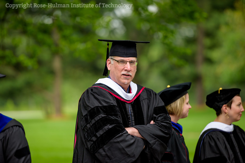 RHIT_Commencement_2017_PROCESSION-17783.jpg