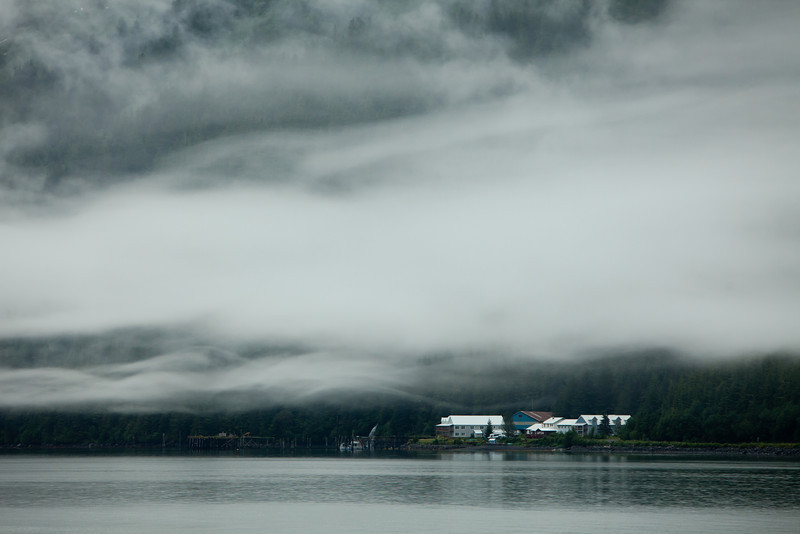 Alaska Copper River-0510.jpg