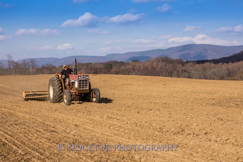 Hudson Valley Hops & Grains-12.jpg