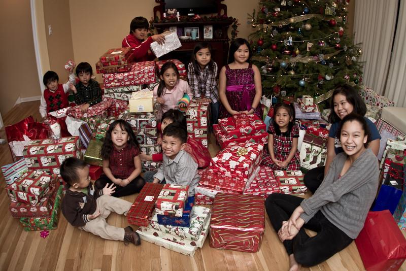 Christmas2011_060.jpg
