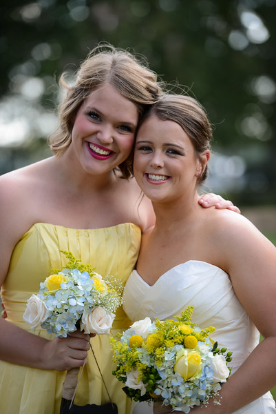 Thornton Wedding 2014-136.jpg