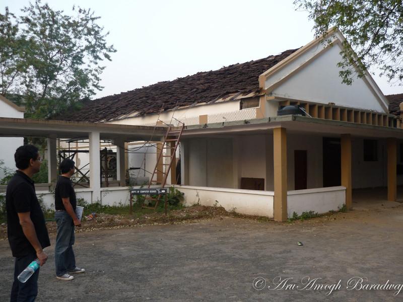 RaviCam_2012-01-21_Day1@IITKGP_060.jpg