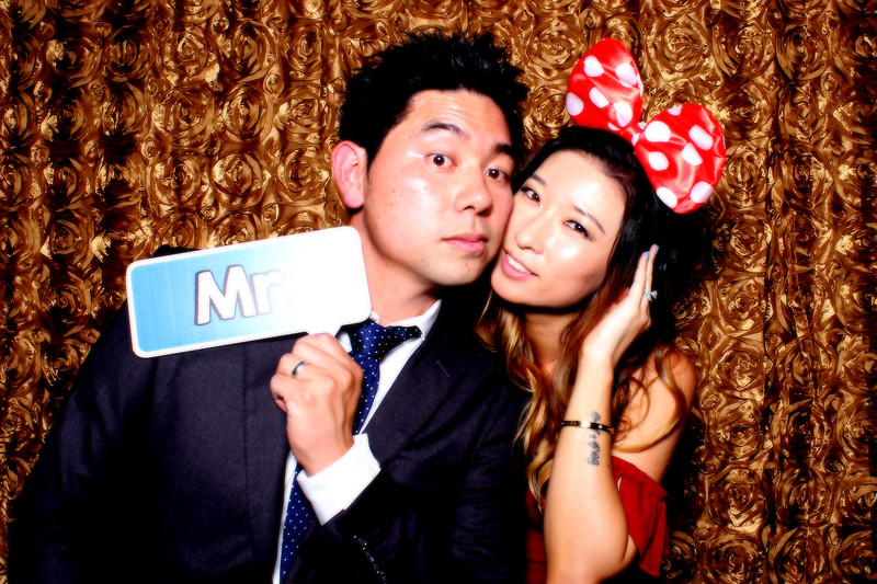 Wedding, Country Garden Caterers, A Sweet Memory Photo Booth (162 of 180).jpg