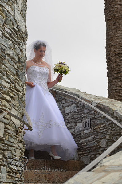 Laura & Sean Wedding-2225.jpg