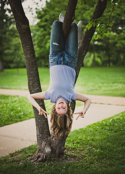 upside down (1 of 1)-2.jpg