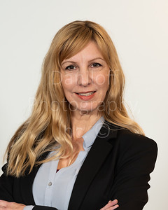 Jennifer Kalchik - Business Portrait