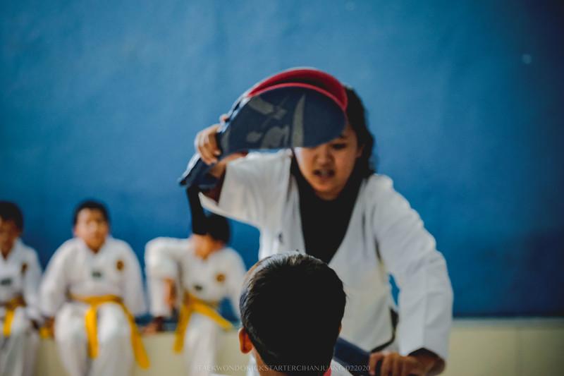 KICKSTARTER Taekwondo 02152020 0229.jpg