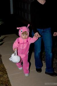Halloween 2006