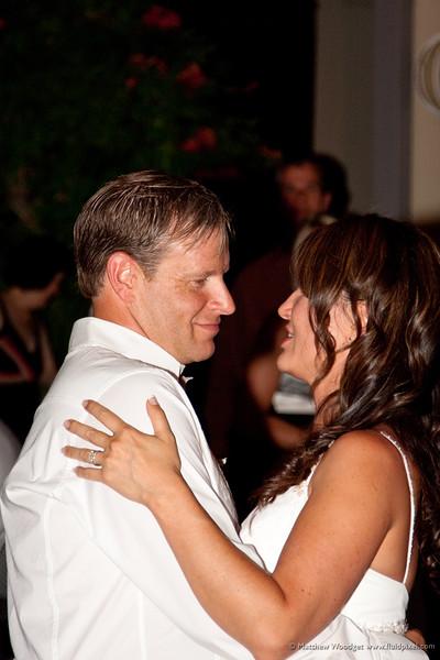 Tracy & Jeff Wedding Weekend (80 of 138).jpg