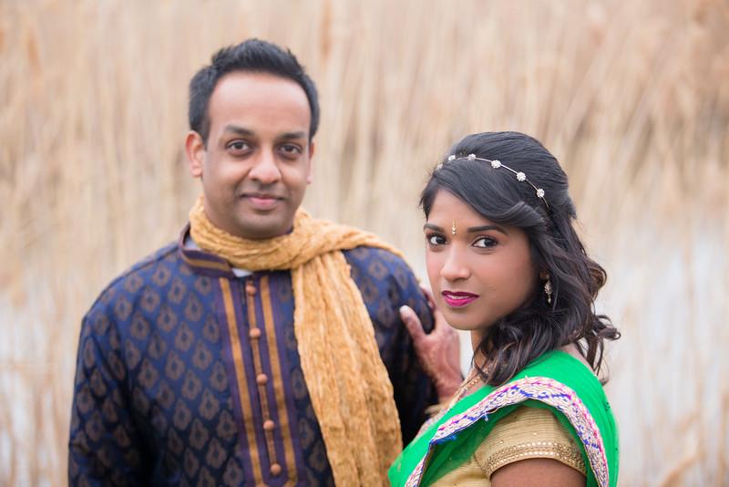 Le Cape Weddings - Bhanupriya and Kamal II-96.jpg