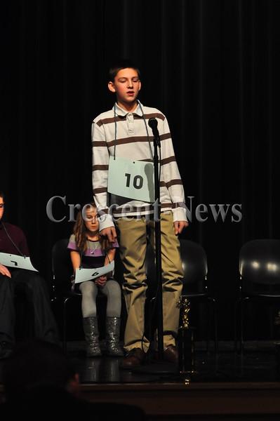 01-30-14 NEWS Paulding Spelling Bee