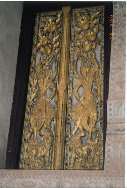 29_Vientiane_Temple.jpg
