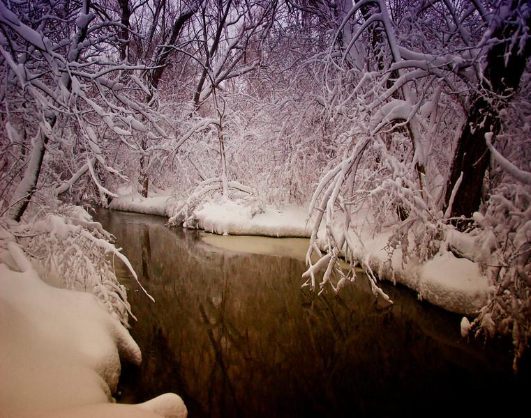 River beautyr.jpg