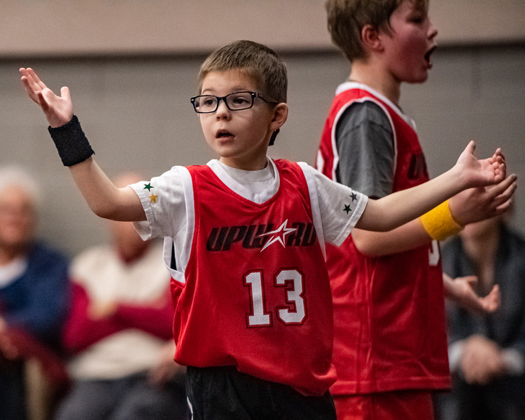 2020-02-15-Sebastian-Basketball-25.jpg