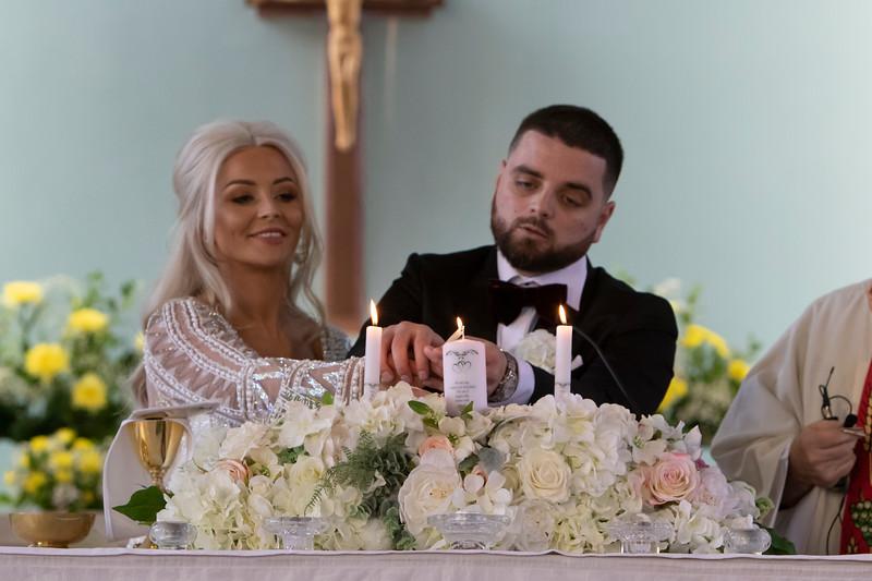 Wedding 1-234.jpg