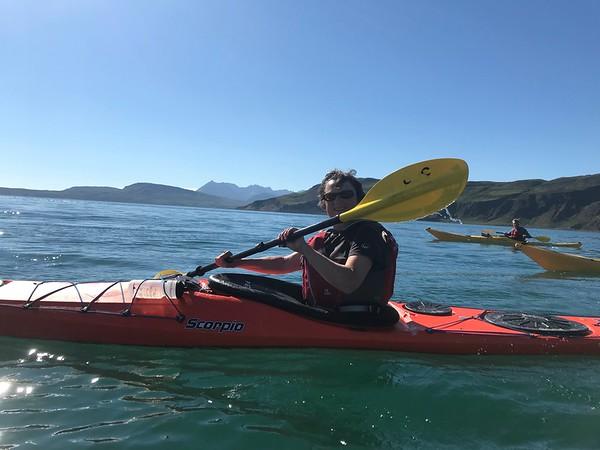 18SK_SSKTN_3006 Sea Kayaking Trail North