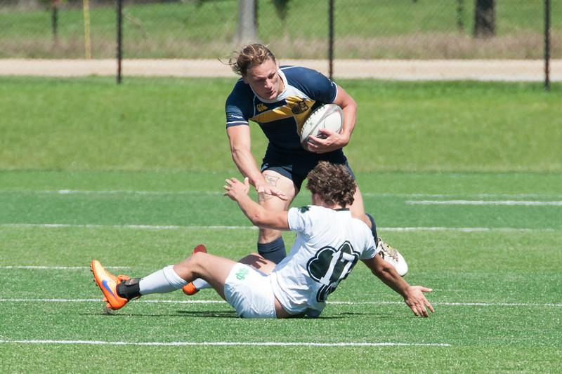 2015 Michigan Rugby vs. Norte 474.jpg