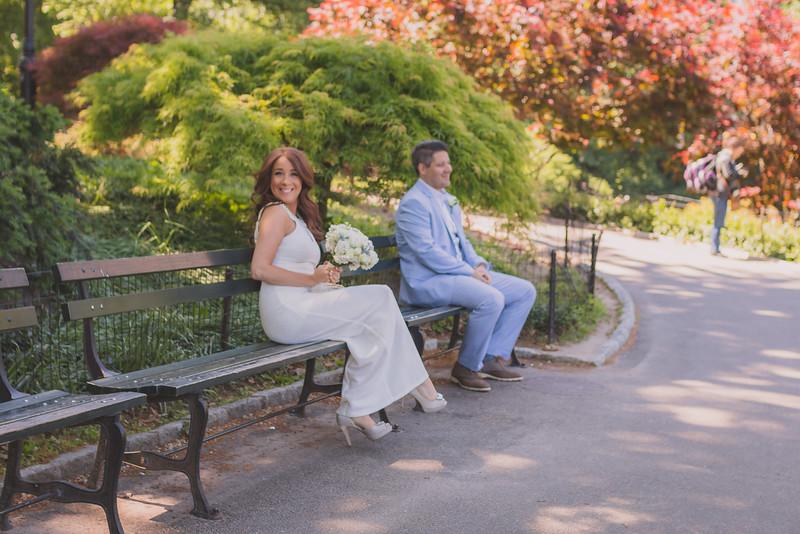 Christina & Chris- Central Park Wedding-112.jpg