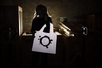 11-20-19 Reflective Bag