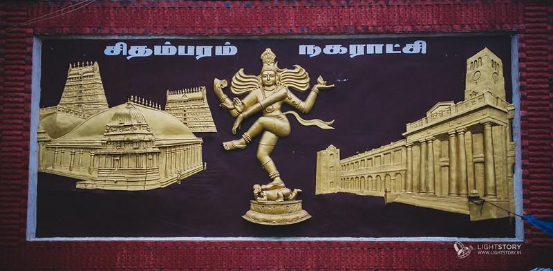 LightStory-Gokul-Kiruthiga-Chidambaram-Temple-Wedding-01.jpg
