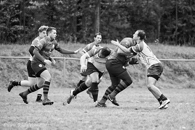 Rugby_2019